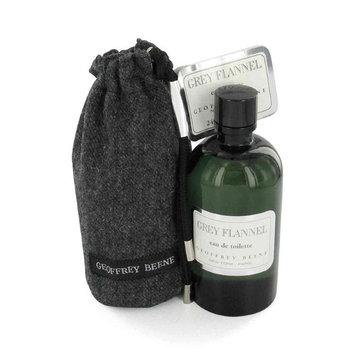 GREY FLANNEL Geoffrey Beene 2.0 oz. EDT splash Men's Cologne 60 ml New in Bag