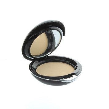 Micabeauty Mica Beauty Pressed Foundation Mfp2 Sandstone