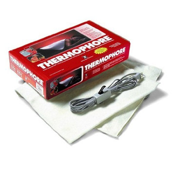 Thermophore Classic Heat Pack (Model 055) 14