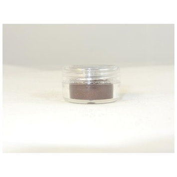 Eye Kandy Sprinkles Eye & Body Glitter Sugar Plum