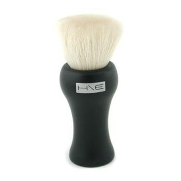 Jane Iredale H/E Facial Brush