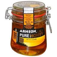ARHEON HONEY COMB