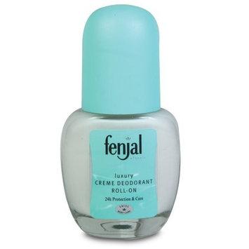 Fenjal Cr?me Deodorant Roll-On 50ml by Fenjal