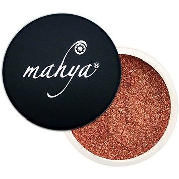 "Multi-Purpose Mineral Glimmering Eye Shadow ""Enigma"" 0.09 Ounce by Mahya Cosmetics"
