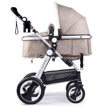 Lightweight Baby Stroller Foldable Lightweight Stroller,Cynebaby