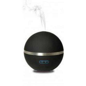 Jill-Black Diffuser Aroma2Go 1 Container
