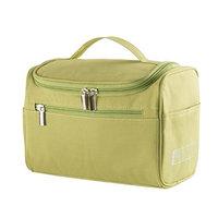 UIYE Waterproof Toiletry Bag, Make up Cosmetic Organizer,Hanging for Travel,Cosmetic Kit, Makeup Bag