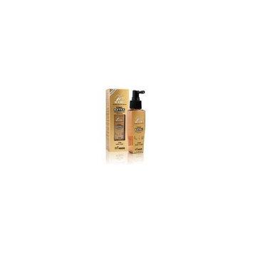 Bio-Woman ReHair Tonic Extra Hair Loss Prevention Serum 100ml/3.3 fl oz