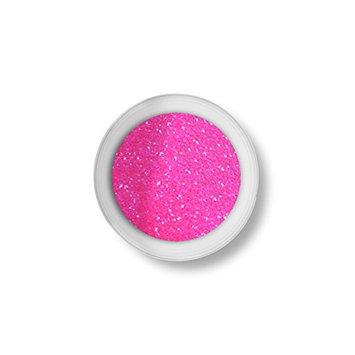Glitter Powder #3 - Pink