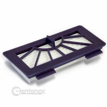 Centenex Filter for Neato XV Series Pet-Allergy Vacuum XV11 XV12 XV15 XV25 XV14 945-0048
