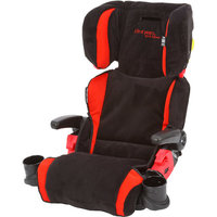 The First Years Pathway B570 Adjustable Booster Seat, Elegance (Discontinued by Manufacturer)