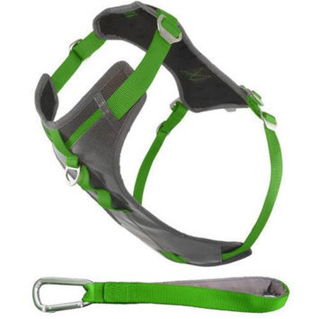 Kurgo Allagash Dog Harness