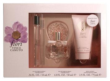 Vince Camuto Fiori 3-pc. Fragrance Gift Set - Women's