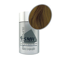 Super Million Hair Fiber No. 5 Ash Blond - 15gm