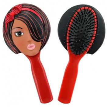 Jacki Design International Jacki Design Nina Stylish Hair Brush