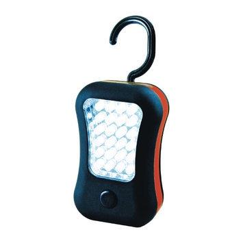 Blazing Led LED Work Light