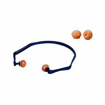 3M 1310 Band Hearing Protector Ear Plug