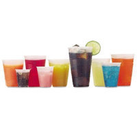 Fabri-Kal® RK Cold Drink Cups