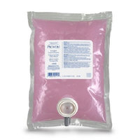 Soap Provon Lotion 1000 mL Dispenser Refill Bag Floral Scent Case of 8 - 8 Pack