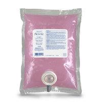 Soap Provon Lotion 1000 mL Dispenser Refill Bag Floral Scent Case of 8 - 6 Pack