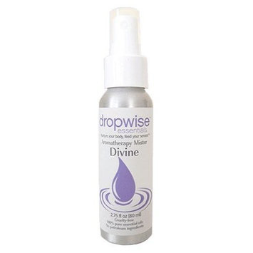 Revitalize Aromatic Mister from DropWise Essentials [Revitalize]