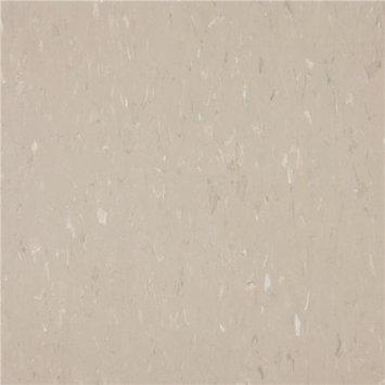 Congoleum Warm Stone Vct Tile AL136181