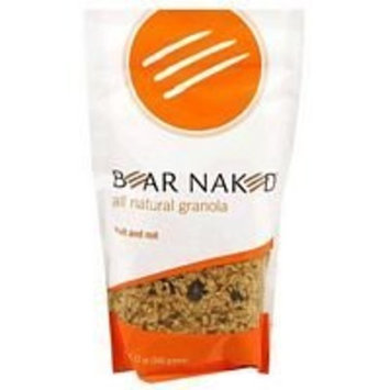 Bear Naked Fruit and Nut All Natural Granola