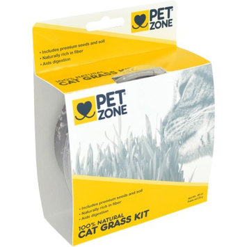 Ourpets 2 Packs CAT GRASS