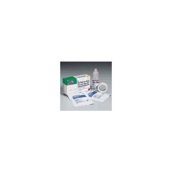 Eye Care Pack B717 - B717