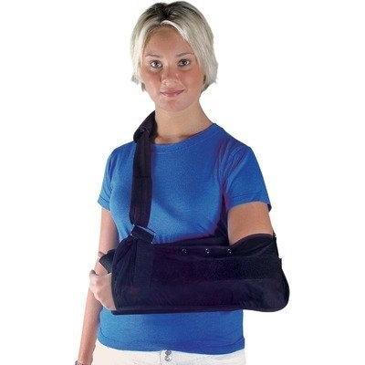 Ossur Shoulder Abduction Sling Size: Medium