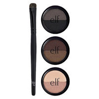 e.l.f. Eye Set Day to Night Smoky Eye Set
