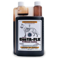 Canine Corta-RX Ultimate Solution 32 oz [Options : Canine Corta-RX Ultimate Solution 32 oz]