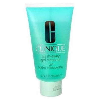 Clinique Wash-away Gel Cleanser - 5 oz