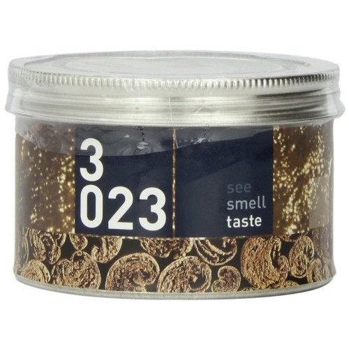 See Smell Taste Cinnamon Powder Saigon 5%, 4-Ounce