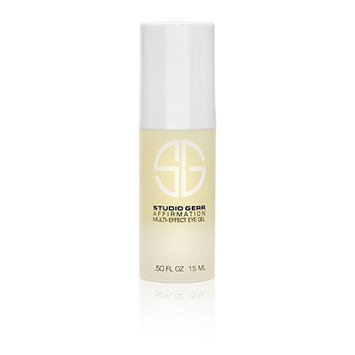 Studio Gear AFFIRMATION MULTI-EFFECT EYE GEL