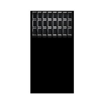 M.A.C MAC Pro Palette Customize x24 Insert