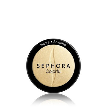 SEPHORA COLLECTION Colorful Eyeshadow - Spring Collection #7 Created by 287s (213 Double Take)
