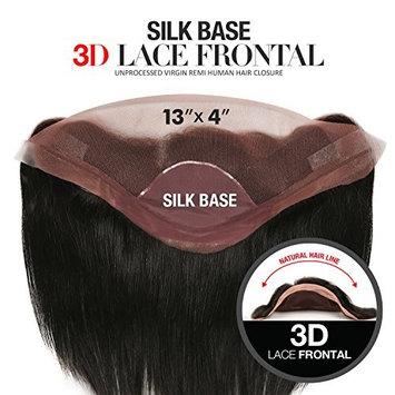 Beautiful Hair Unprocessed Virgin Remi Human Hair Silk Base 13