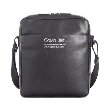 Men's Crossbody Bag