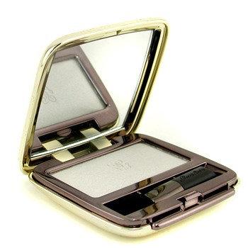 Guerlain Ombre Eclat 1 Shade Eyeshadow No. 143 L'instant D'une Etreinte 3.6G/0.12Oz