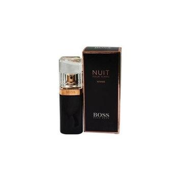Boss Nuit Intense 30Ml Edp Eau De Parfum Spray