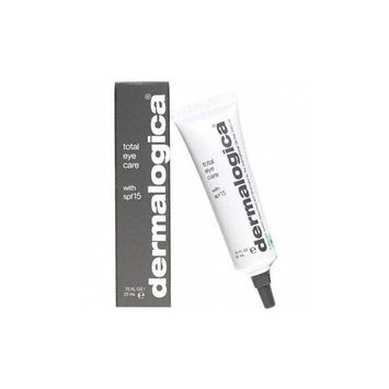 Dermalogica Total Eye Care 0.5 oz