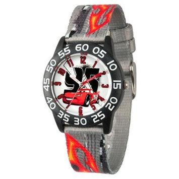 Kids Disney® Cars® Lightning McQueen® Watches Gray