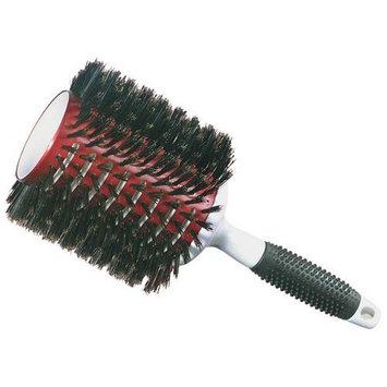 Philips Phillips Tourmaline Monster Vent Brush