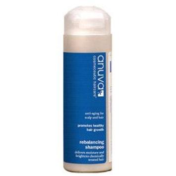 Anuva Rebalancing Shampoo 33.8oz