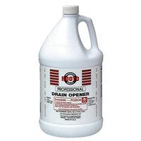 Rooto 1 Gallon Professional Liquid Drain Opener