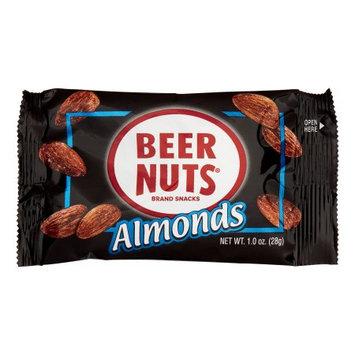 BEER NUTS CG Almond (1.0 oz)