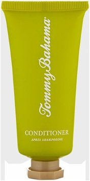 Tommy Bahama Conditioner Lot of 1.1oz Bottles. Total of 15.4oz (Pack of 14)