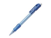 Pentel Champ .5mm Mechanical Pencil with Blue Barrel