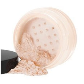 Loose Translucent Face Powder - Ultra Fine, Silky Makeup Setting Powder (Nude 01A) by Ava Grace Cosmetics